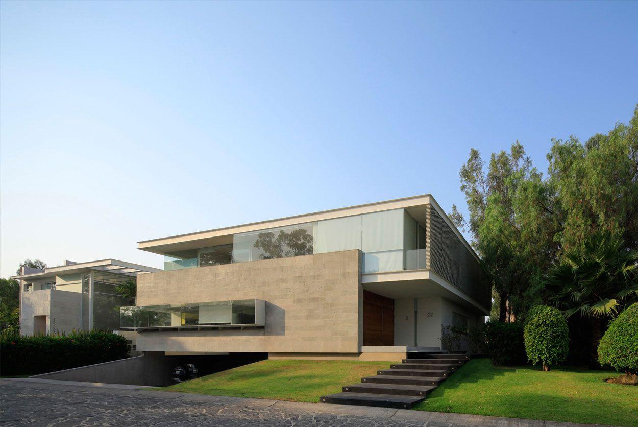 Godoy-House-01-4