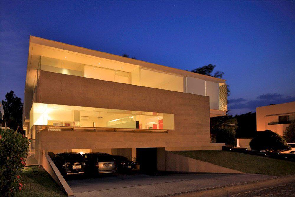 Godoy-House-02-1
