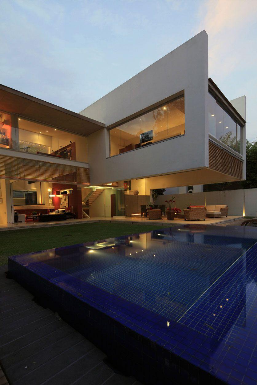 Godoy-House-03-1