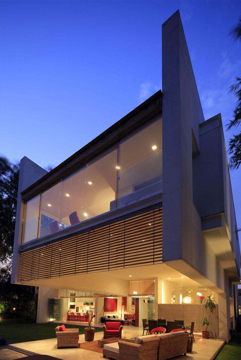 Godoy-House-03-6