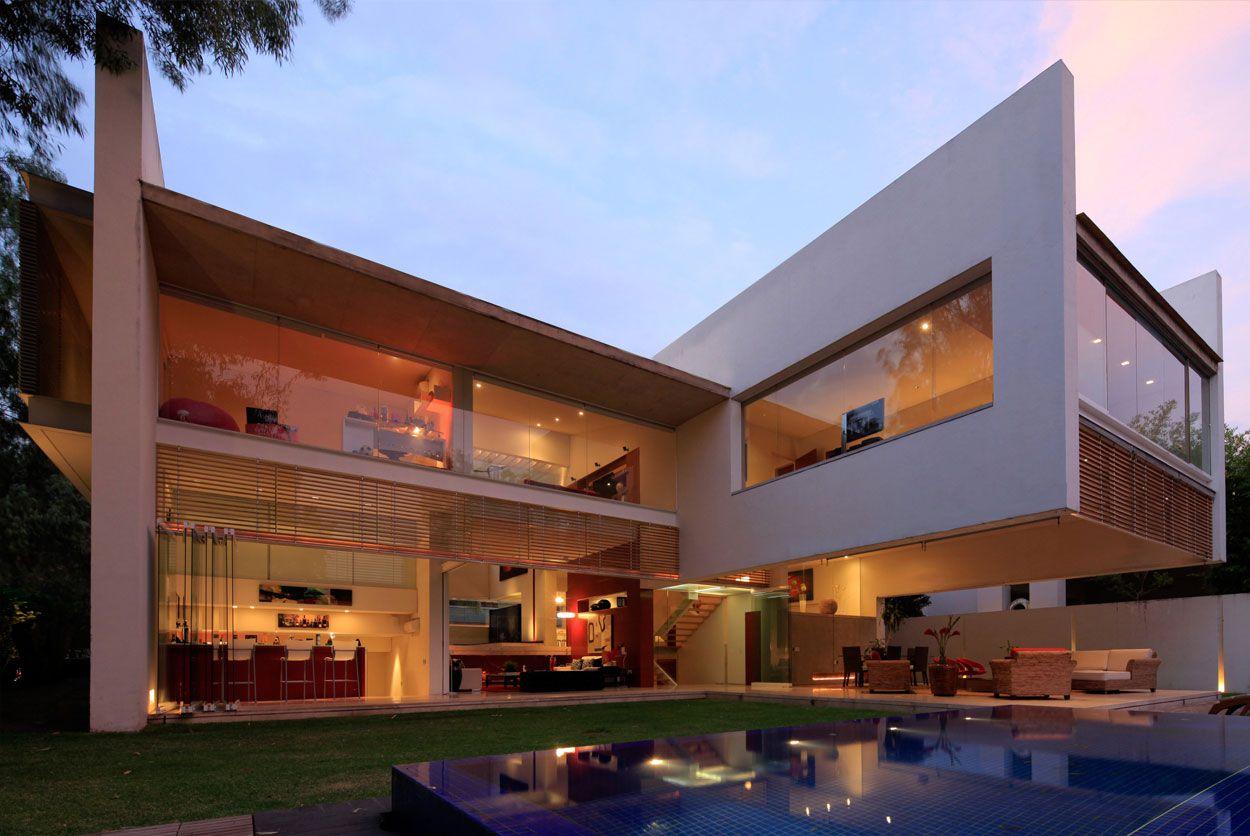 Godoy-House-03