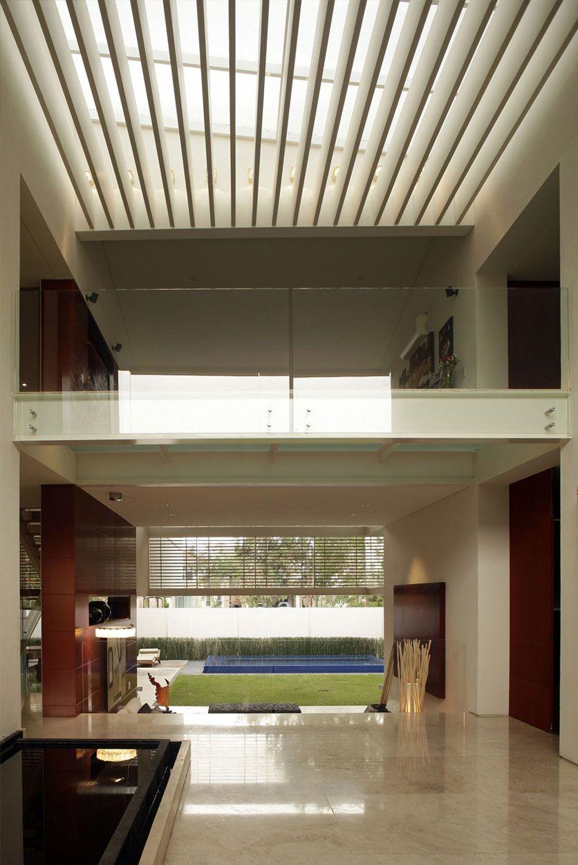Godoy-House-05