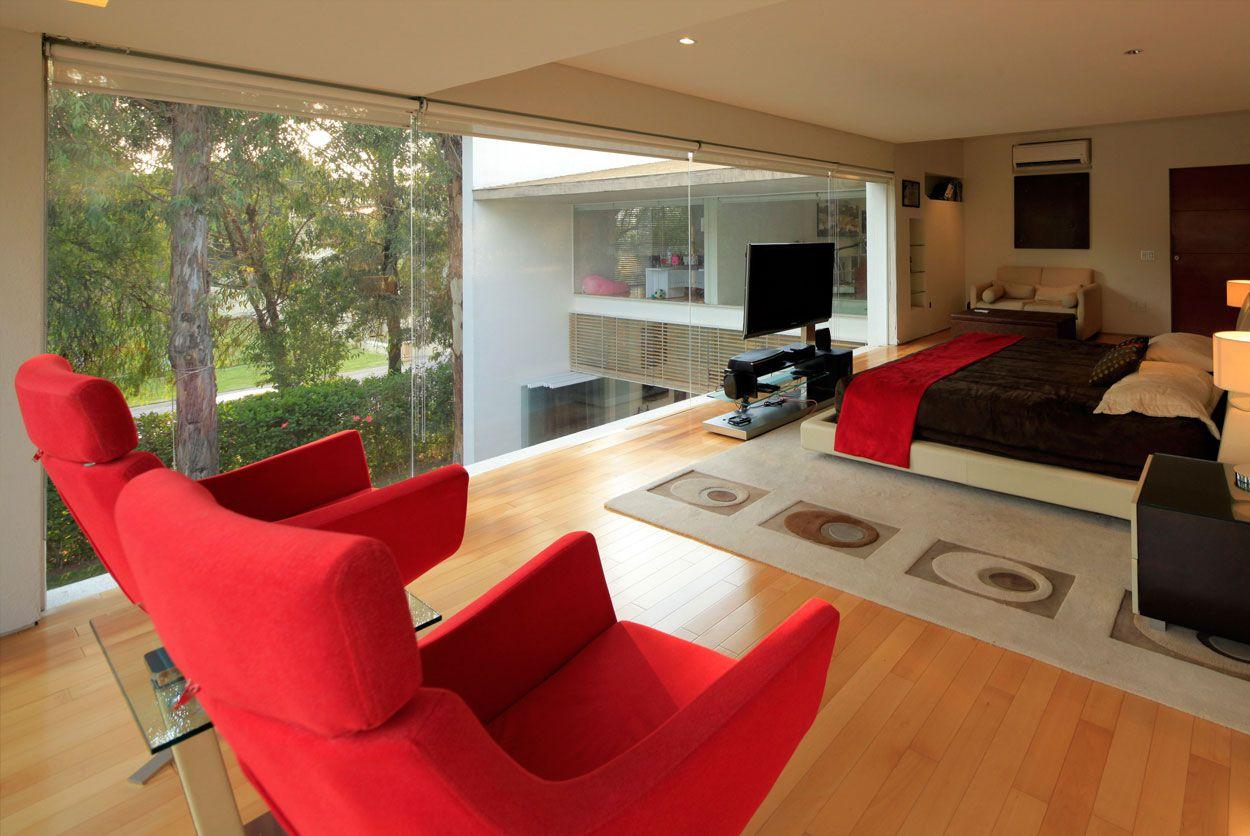 Godoy-House-11