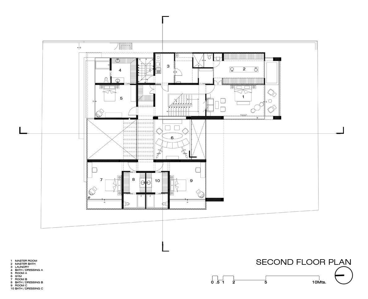 Godoy-House-32