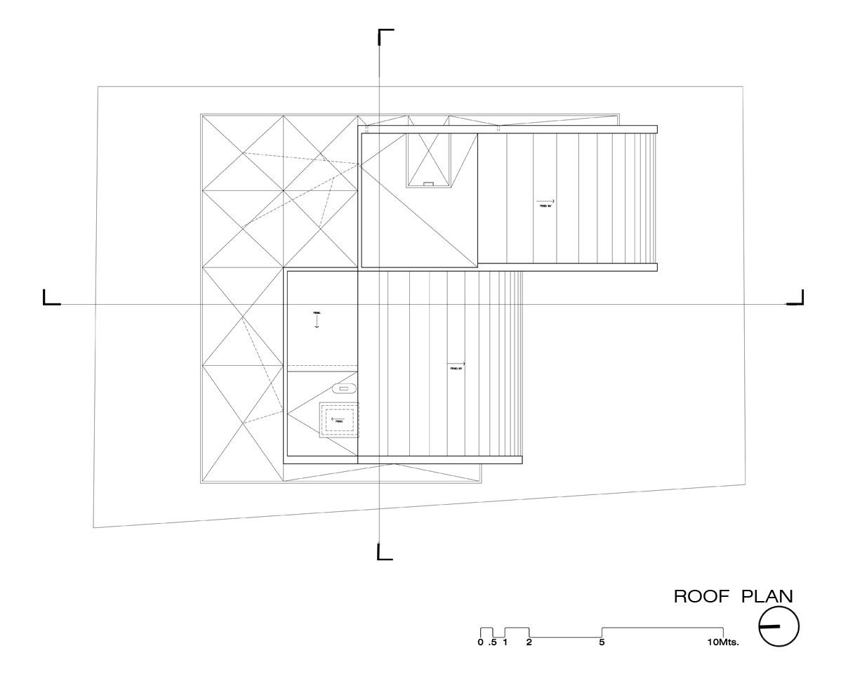 Godoy-House-33