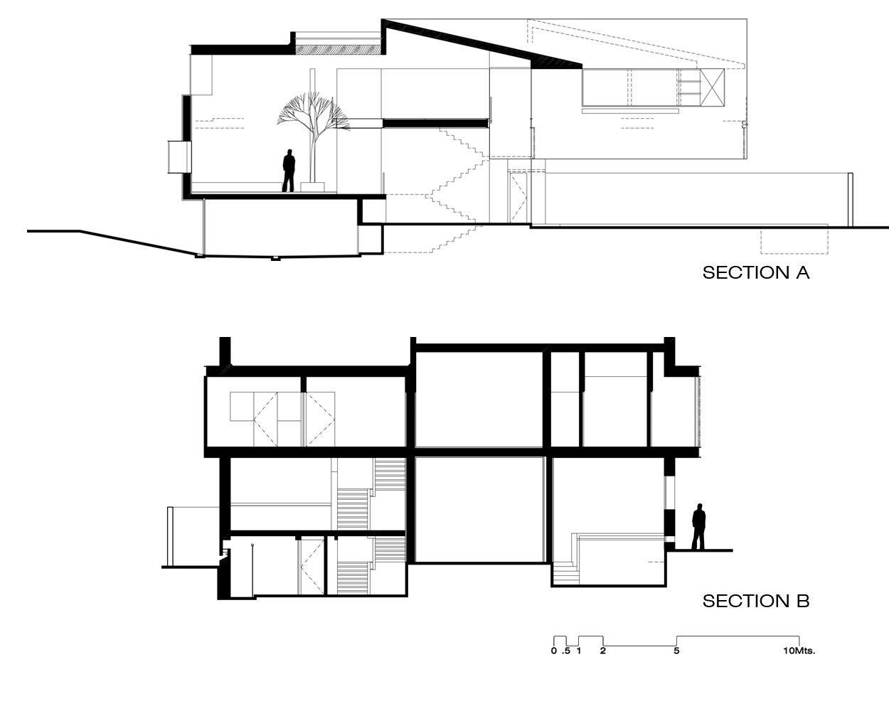 Godoy-House-38