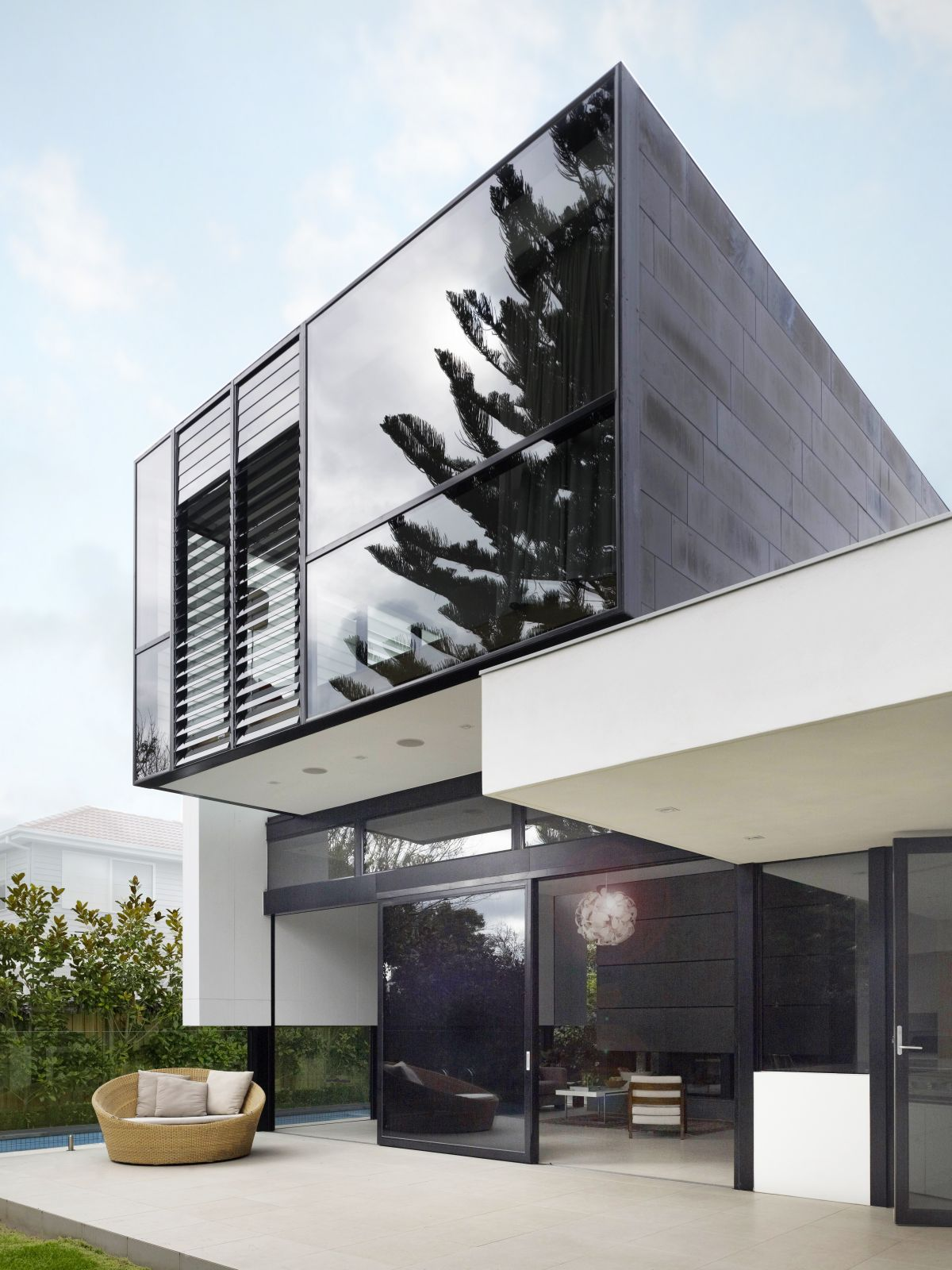 Good-House-in-Melbourne-01