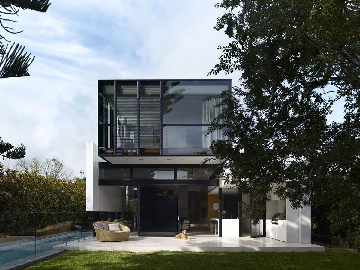 Good-House-in-Melbourne-02-1