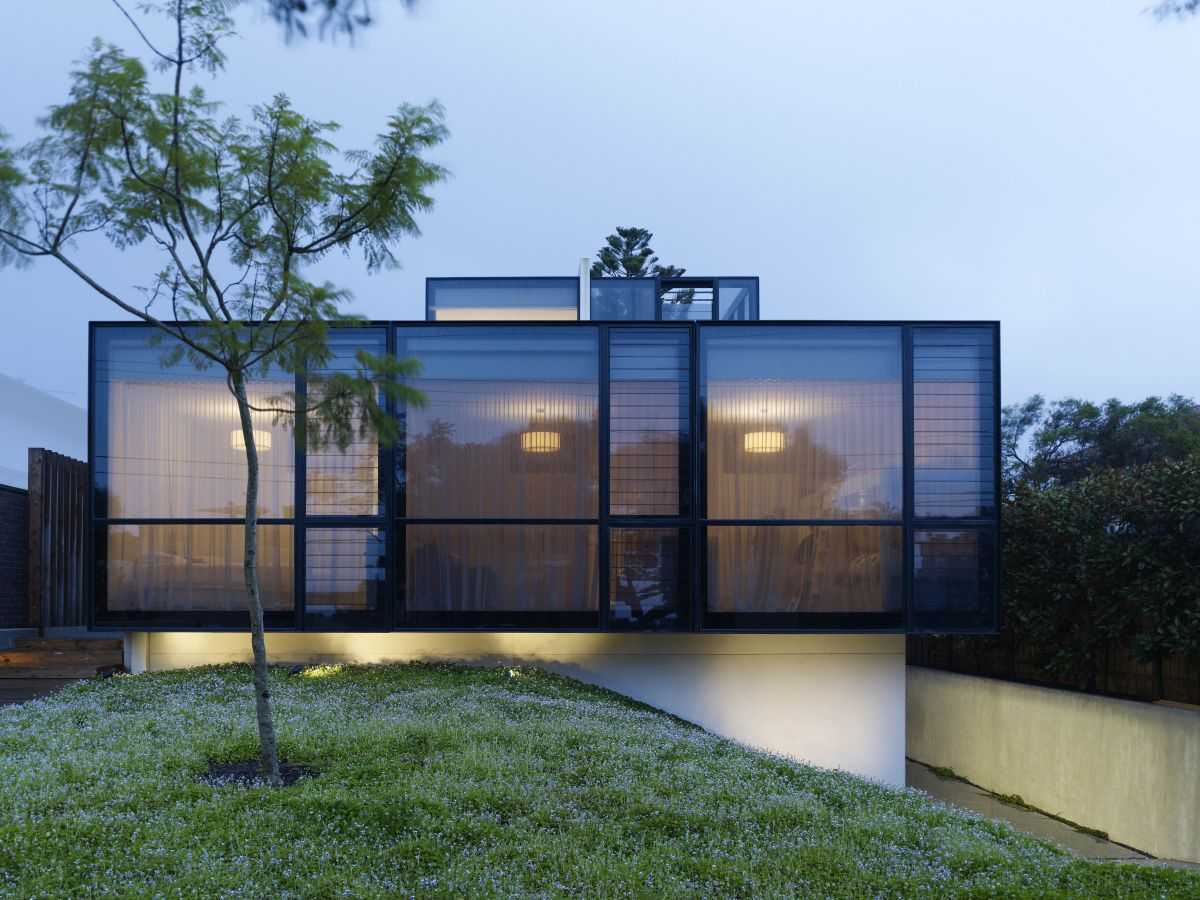 Good-House-in-Melbourne-03