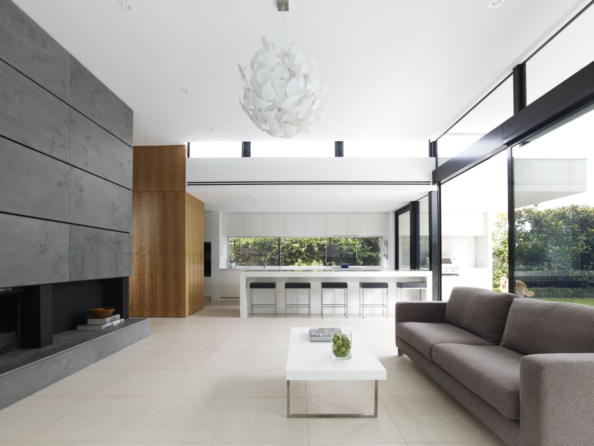 Good-House-in-Melbourne-04