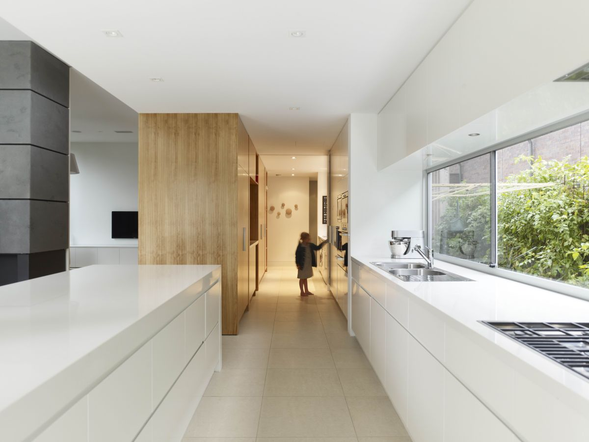 Good-House-in-Melbourne-05