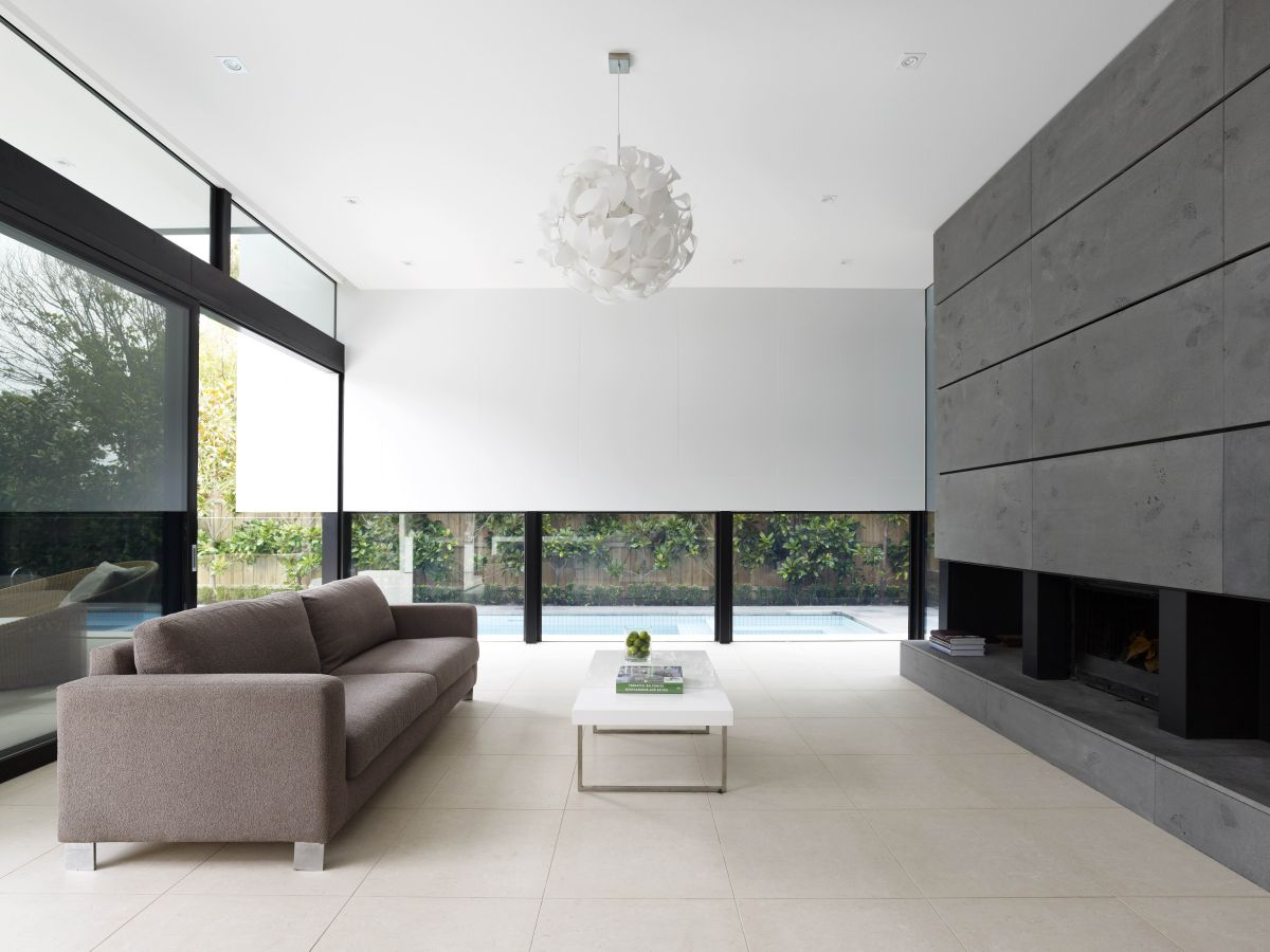 Good-House-in-Melbourne-06