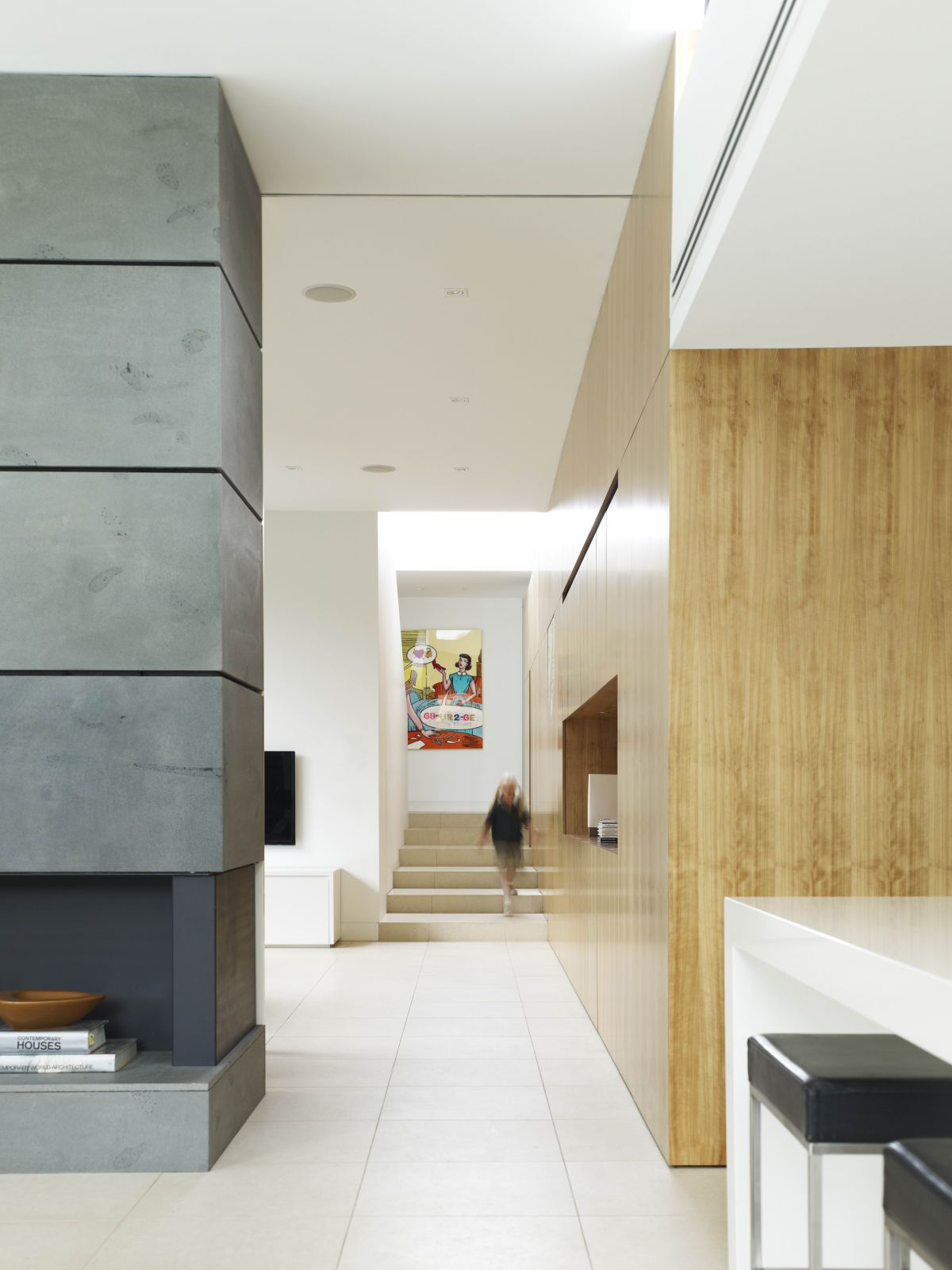 Good-House-in-Melbourne-07