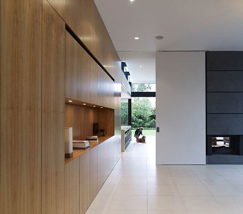 Good-House-in-Melbourne-08