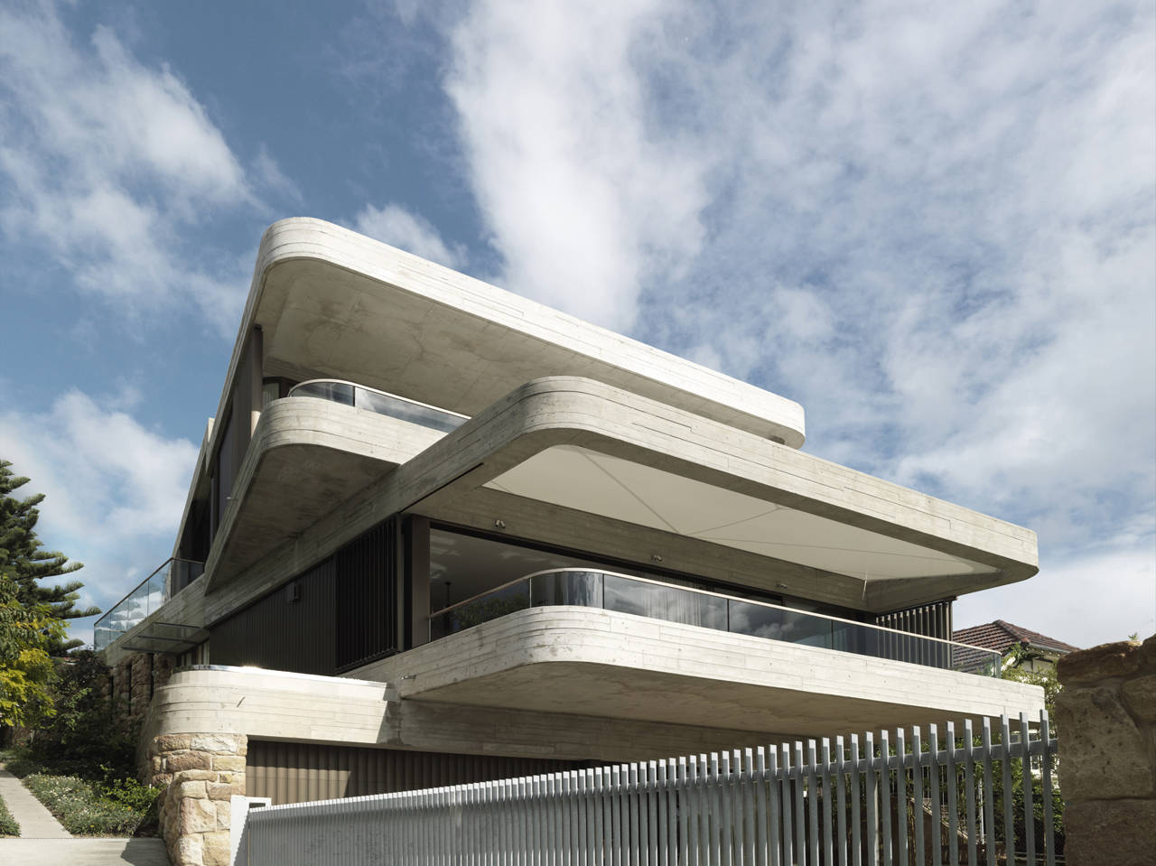 Gordons-Bay-House-02