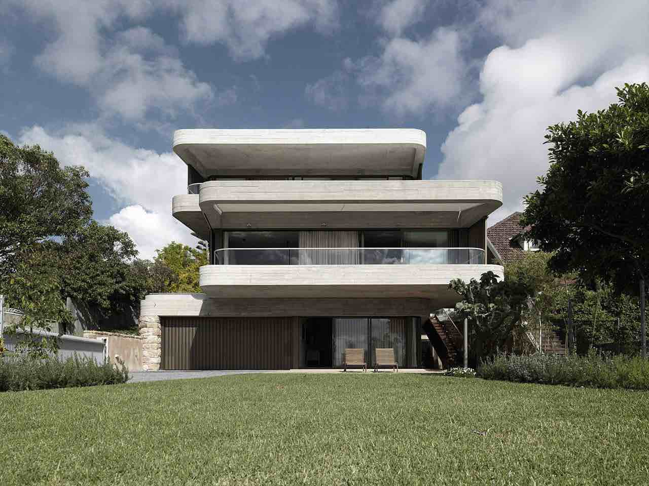 Gordons-Bay-House-03