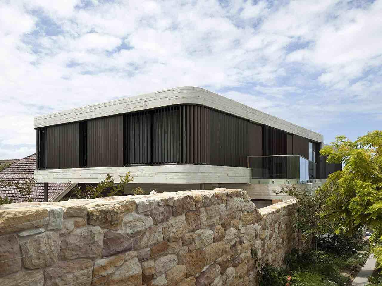 Gordons-Bay-House-05