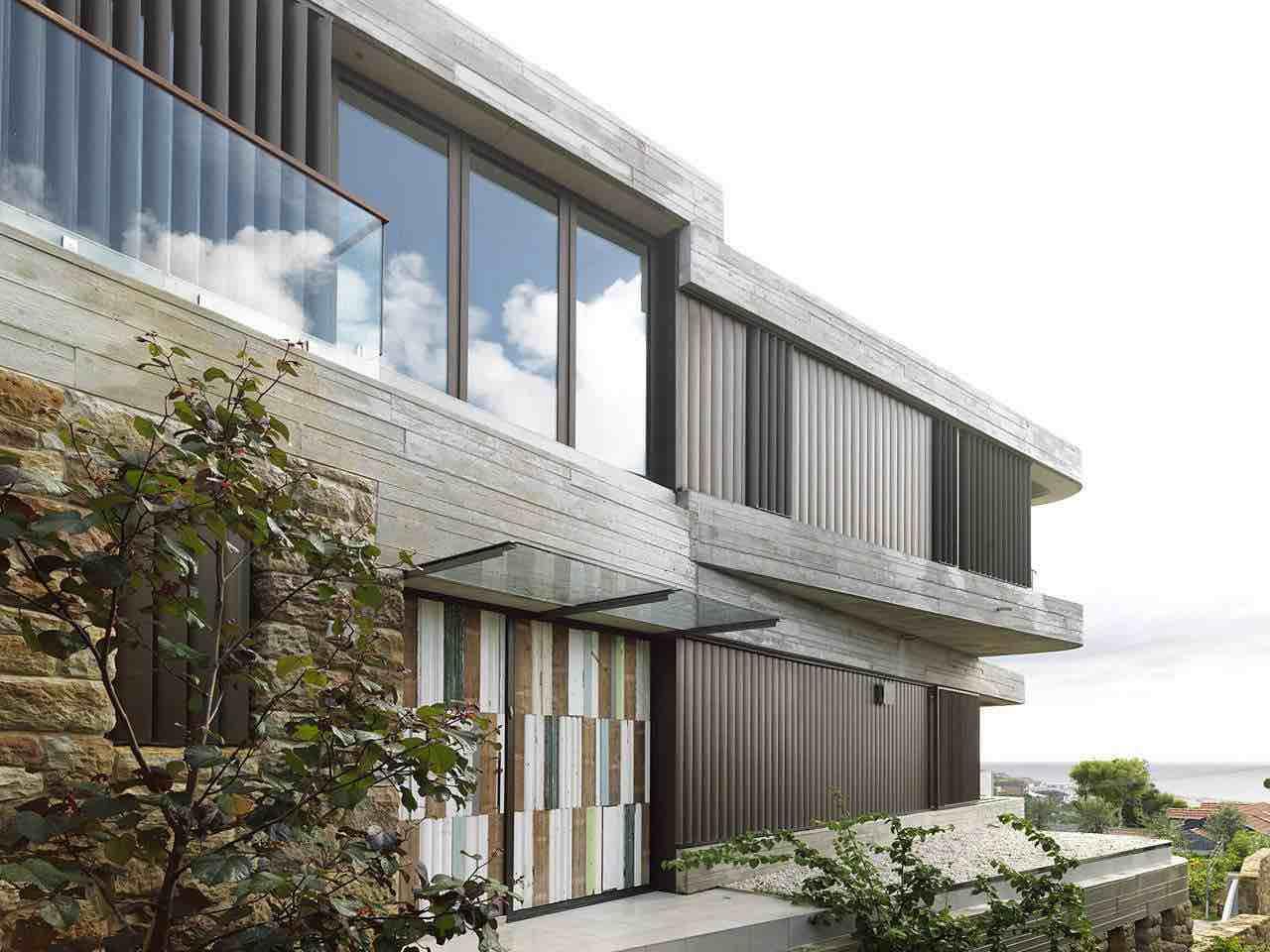 Gordons-Bay-House-07