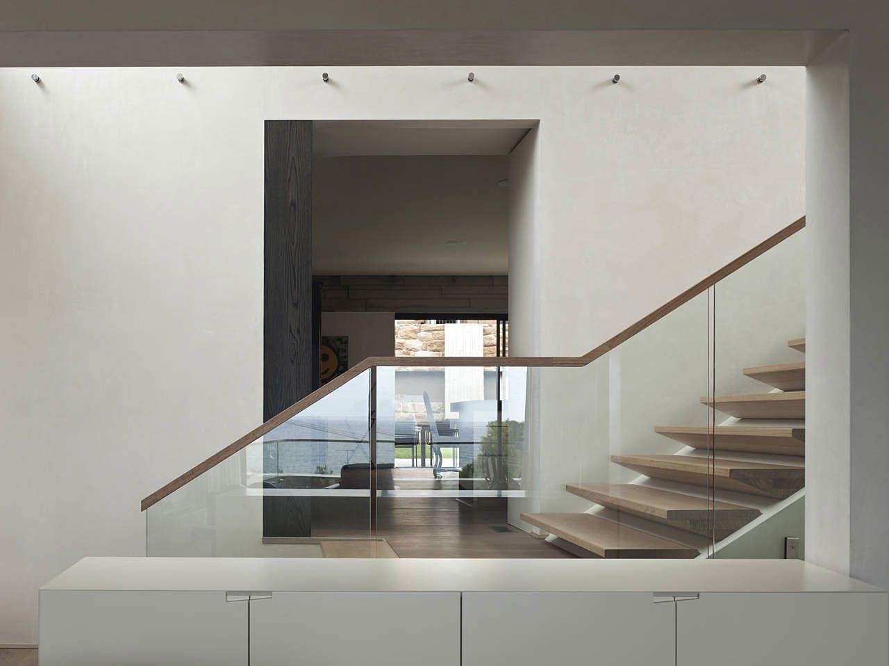 Gordons-Bay-House-14