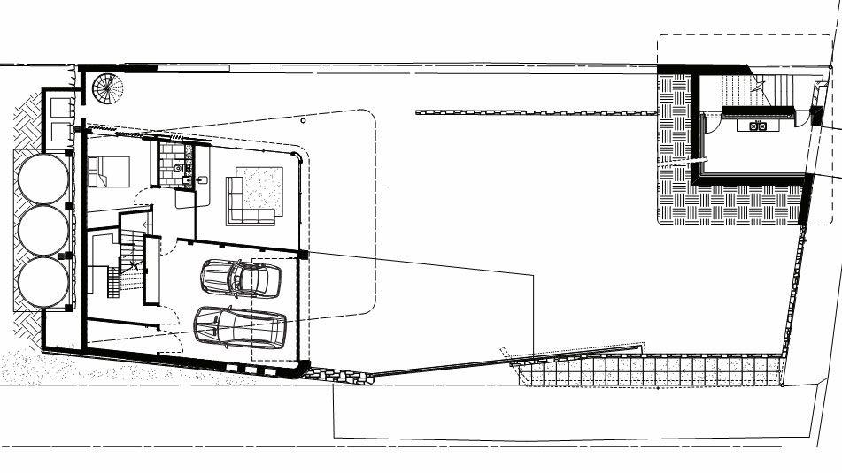 Gordons-Bay-House-20