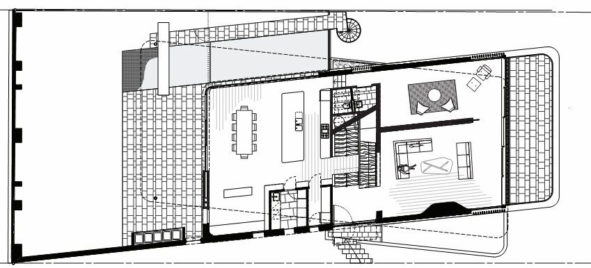 Gordons-Bay-House-21