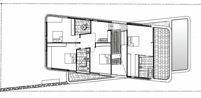 Gordons-Bay-House-22