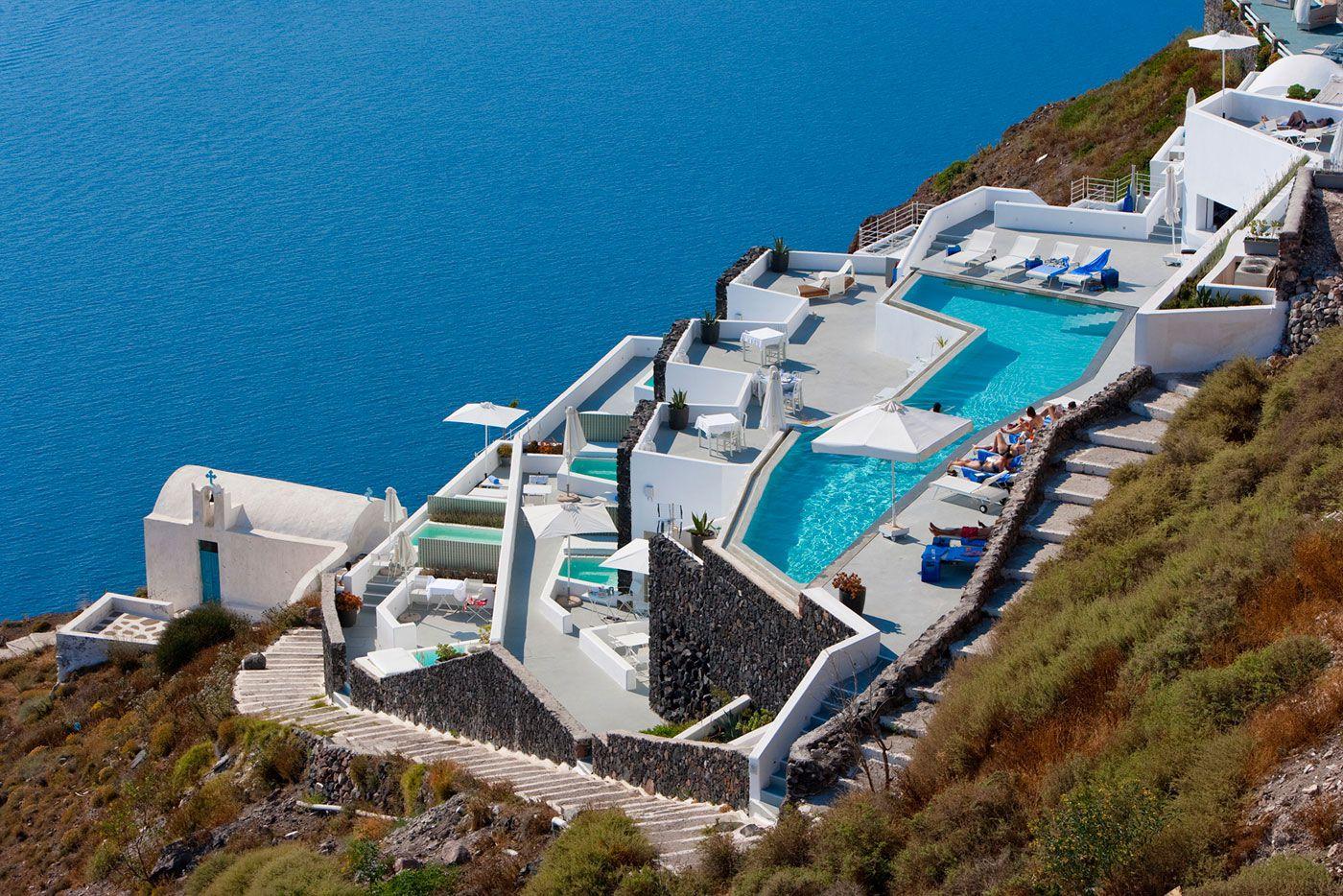 Grace-Santorini-Hotel-00-1