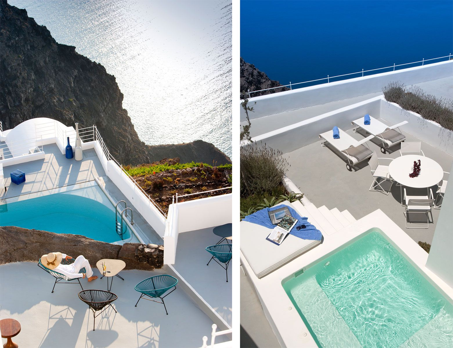 Grace-Santorini-Hotel-00-4