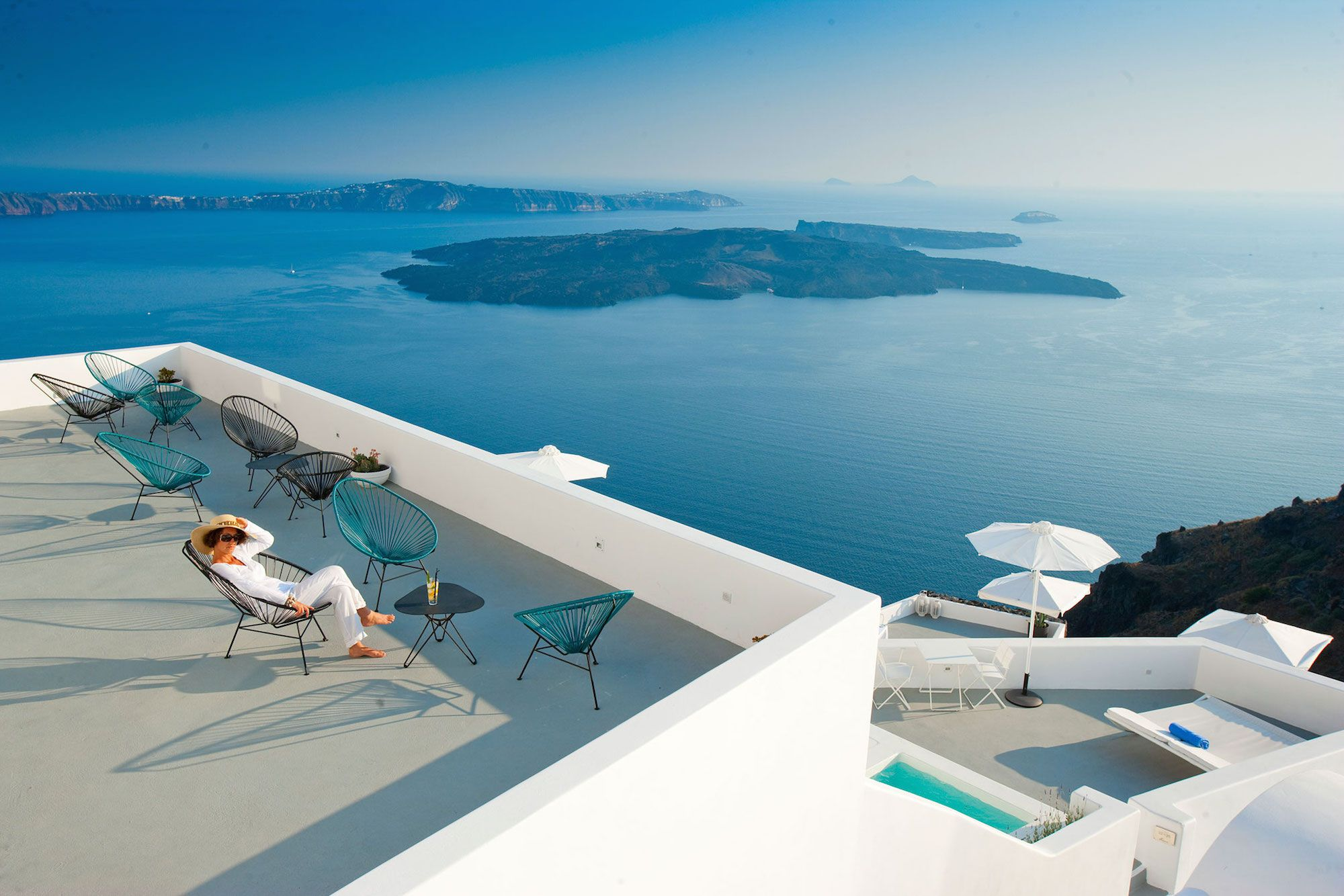 Grace-Santorini-Hotel-00-6