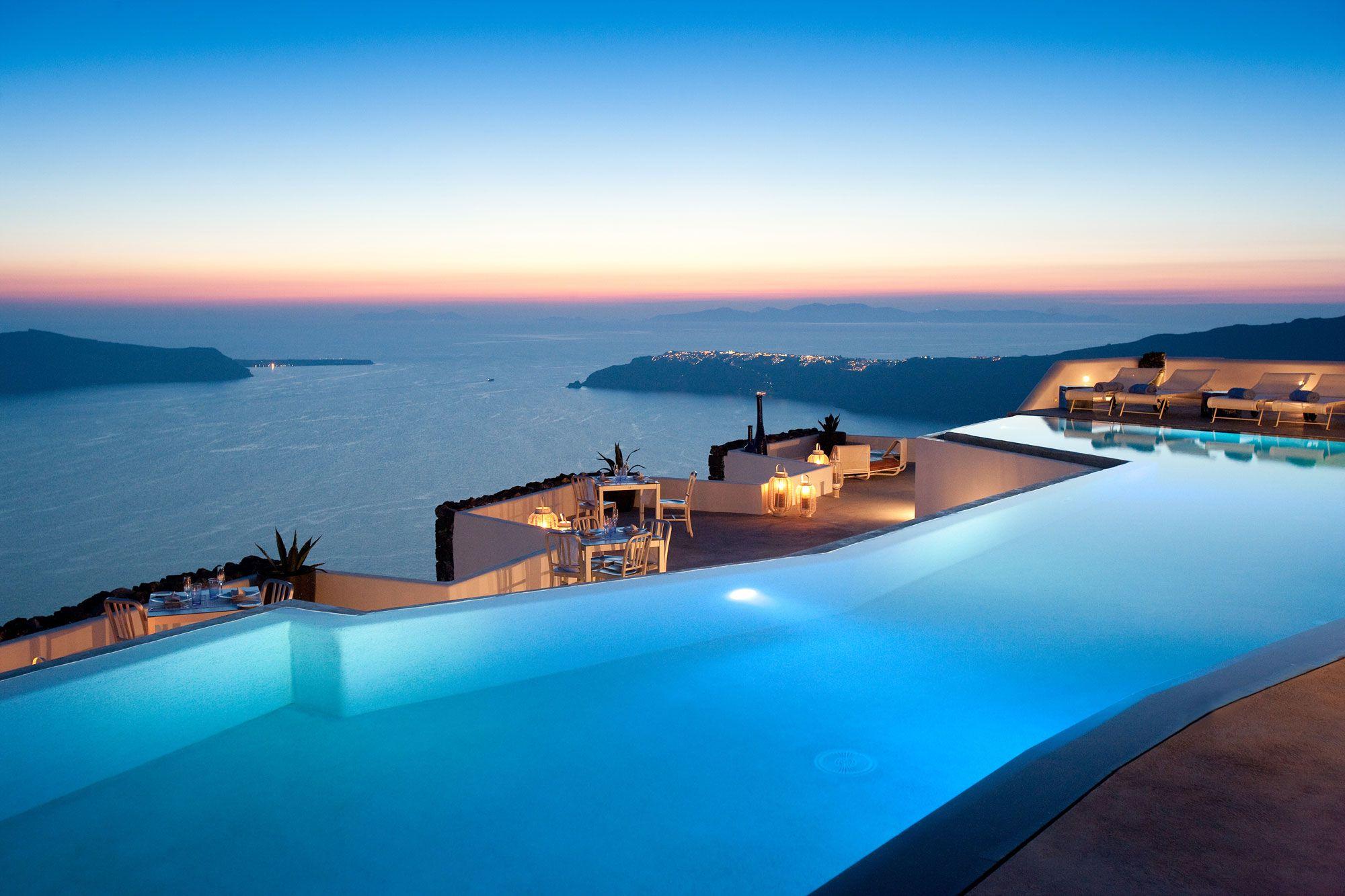 Grace-Santorini-Hotel-03-5
