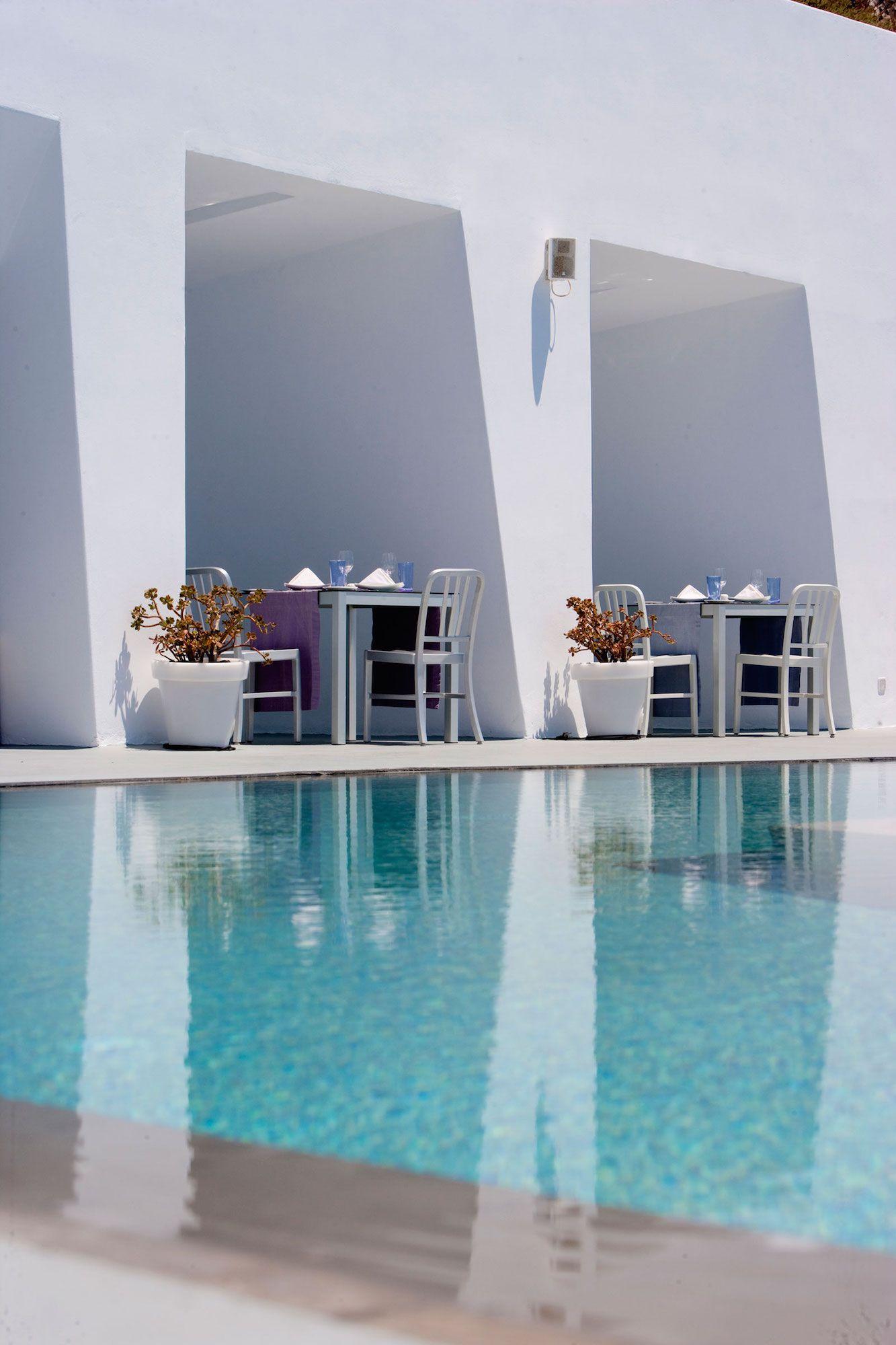 Grace-Santorini-Hotel-10