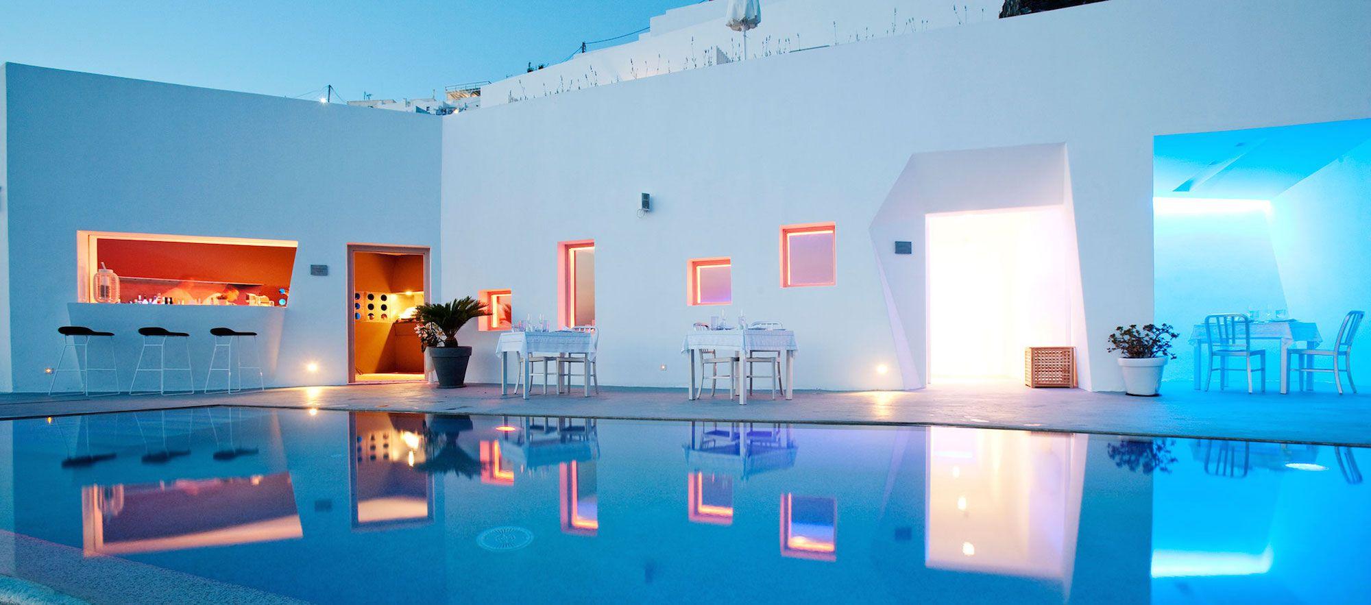 Grace-Santorini-Hotel-15