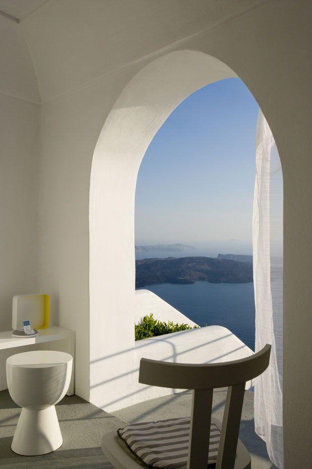 Grace-Santorini-Hotel-33
