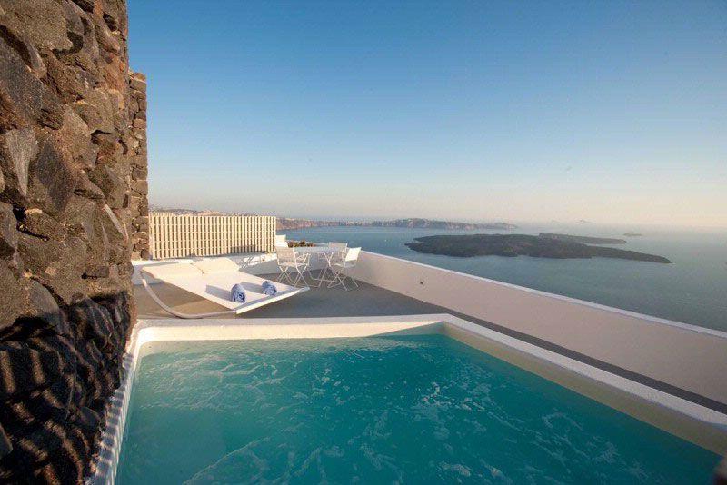 Grace-Santorini-Hotel-37