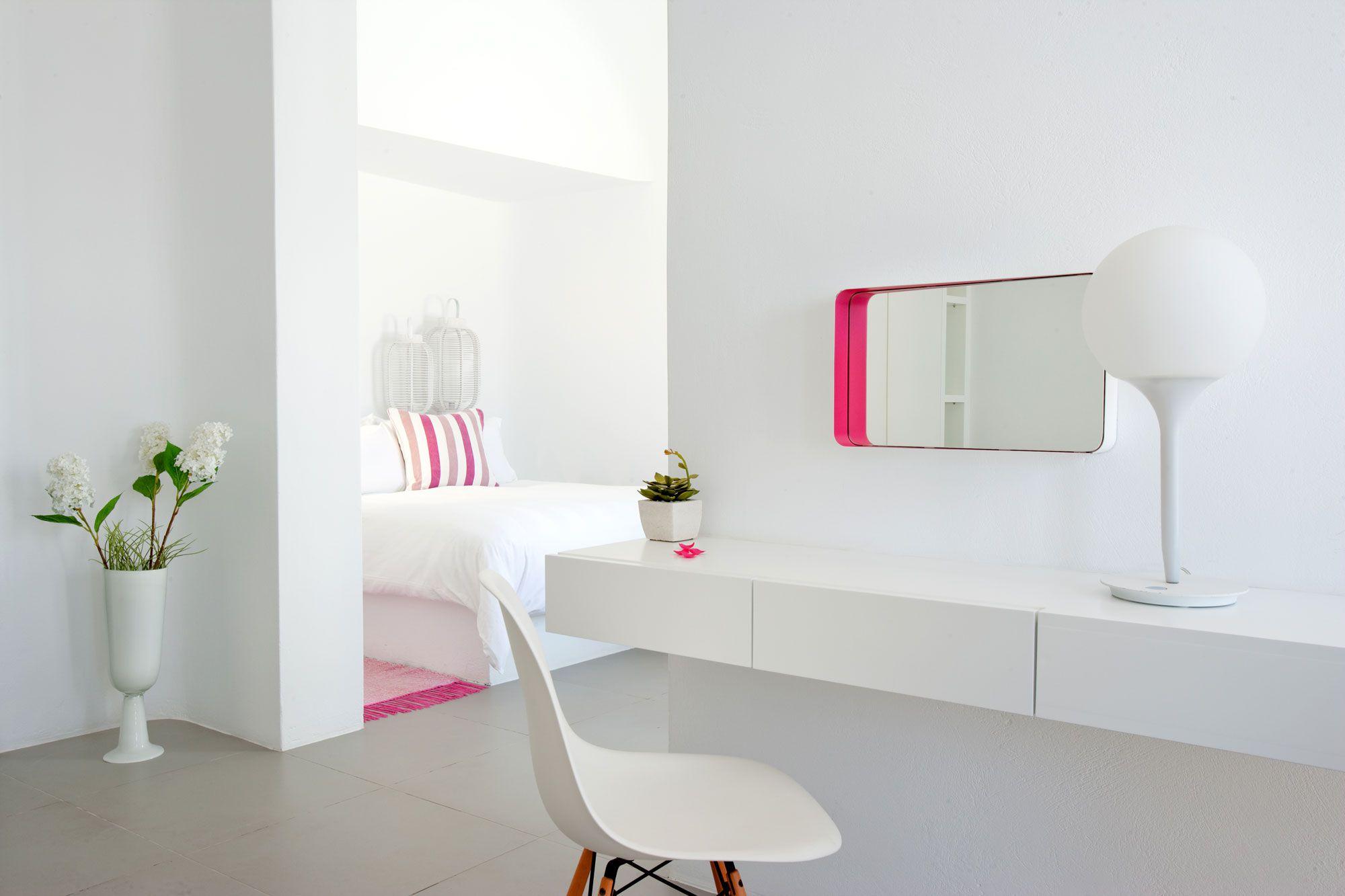 Grace-Santorini-Hotel-41-1