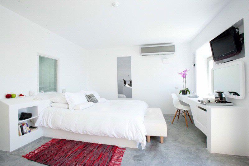 Grace-Santorini-Hotel-45