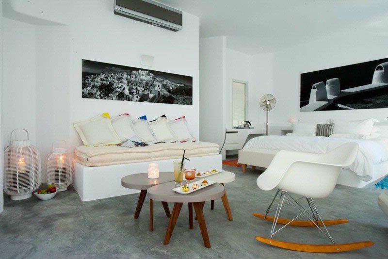 Grace-Santorini-Hotel-46