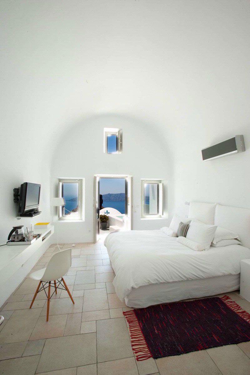 Grace-Santorini-Hotel-48