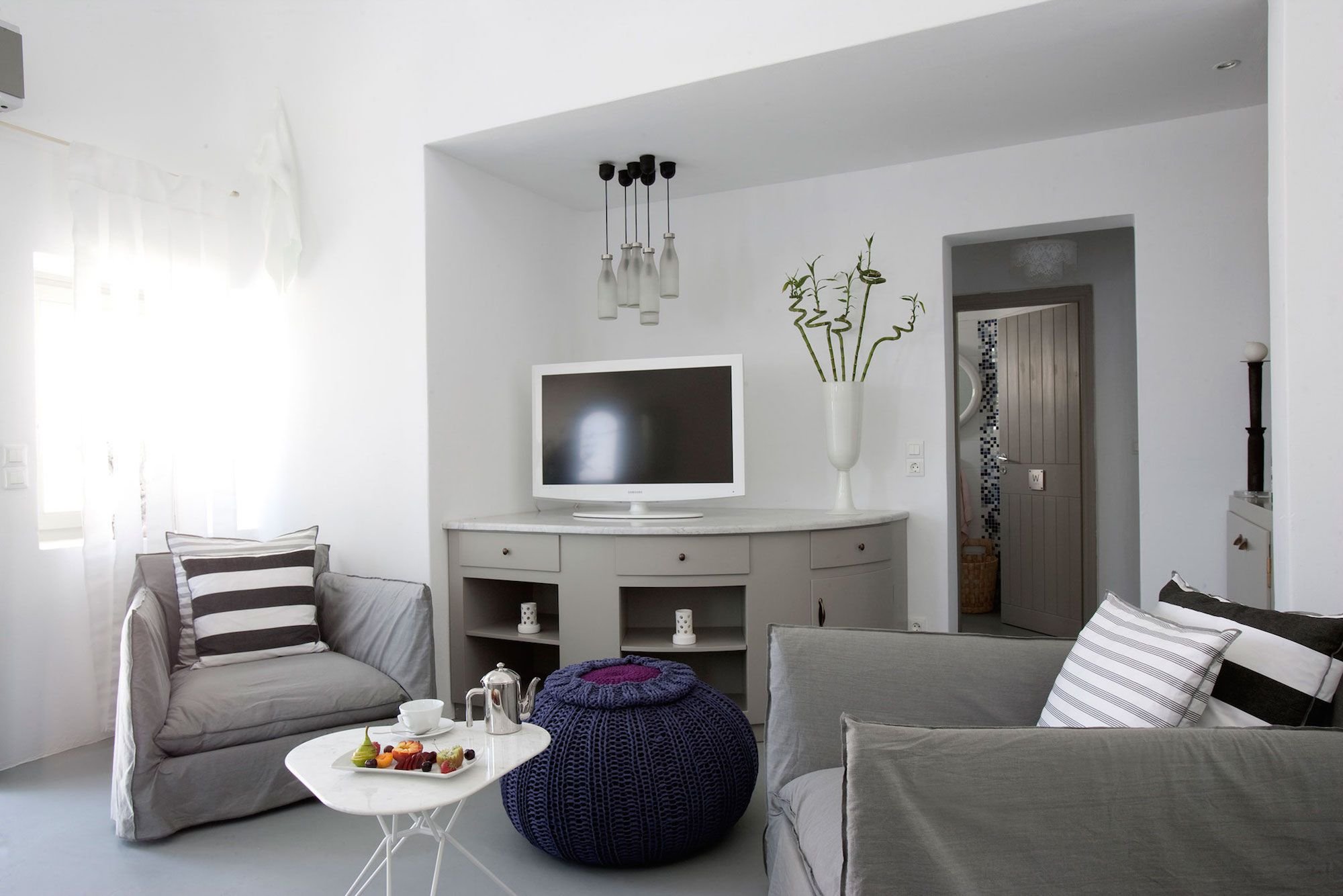 Grace-Santorini-Hotel-60-2