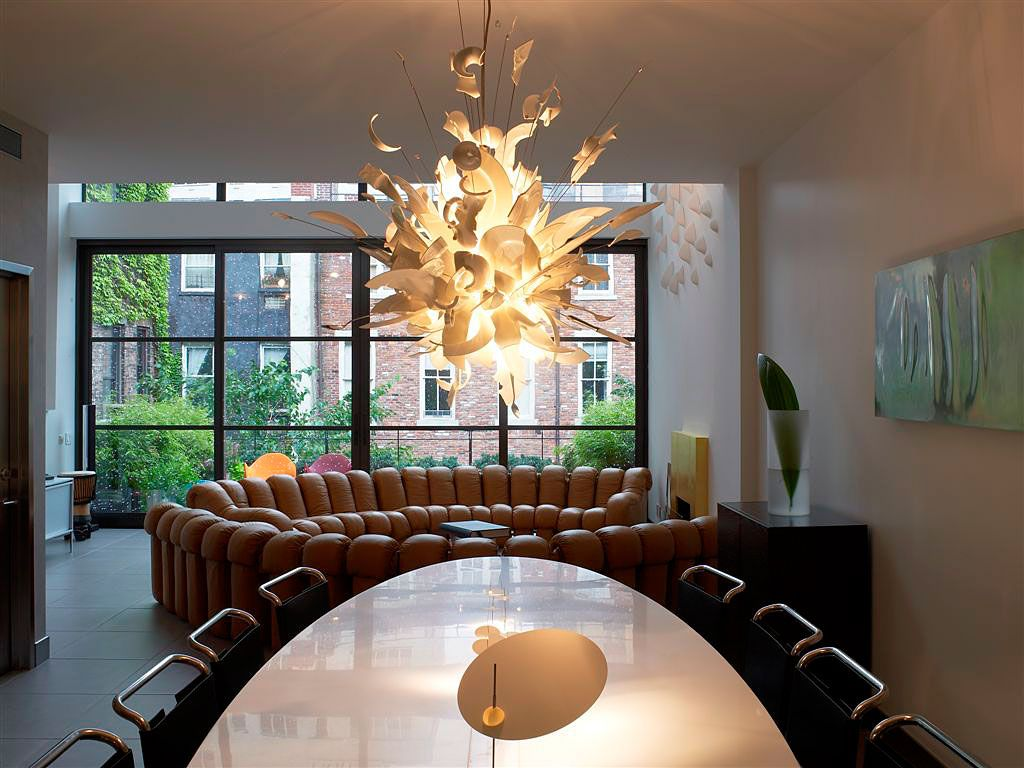 Gramercy-Park-Townhouse-08