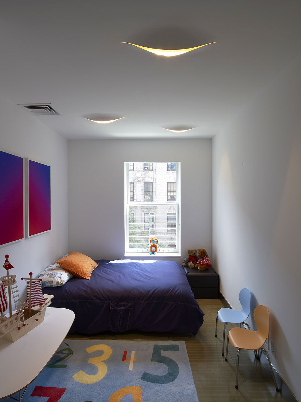Gramercy-Park-Townhouse-15