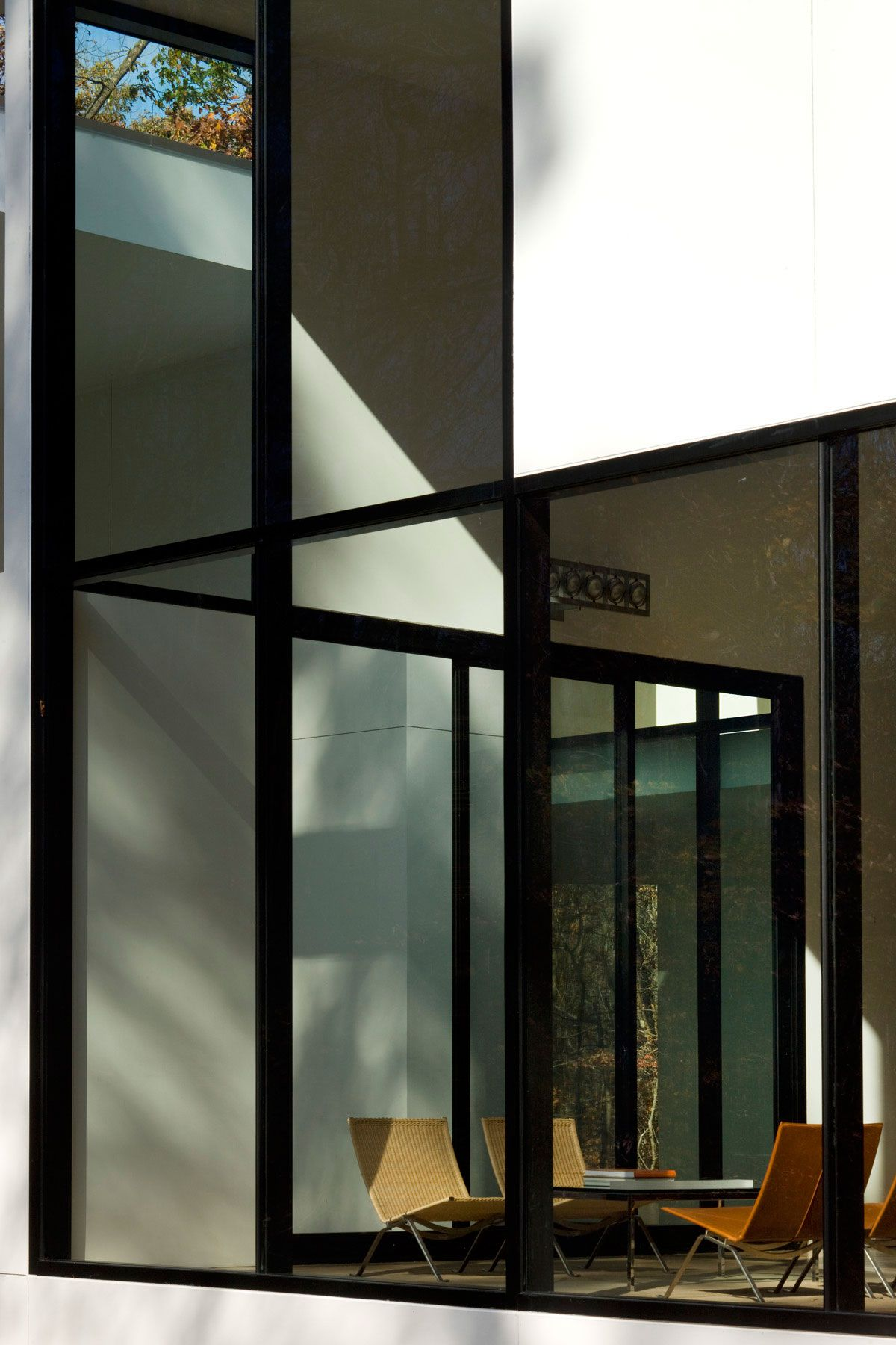 Graticule-House-04-3