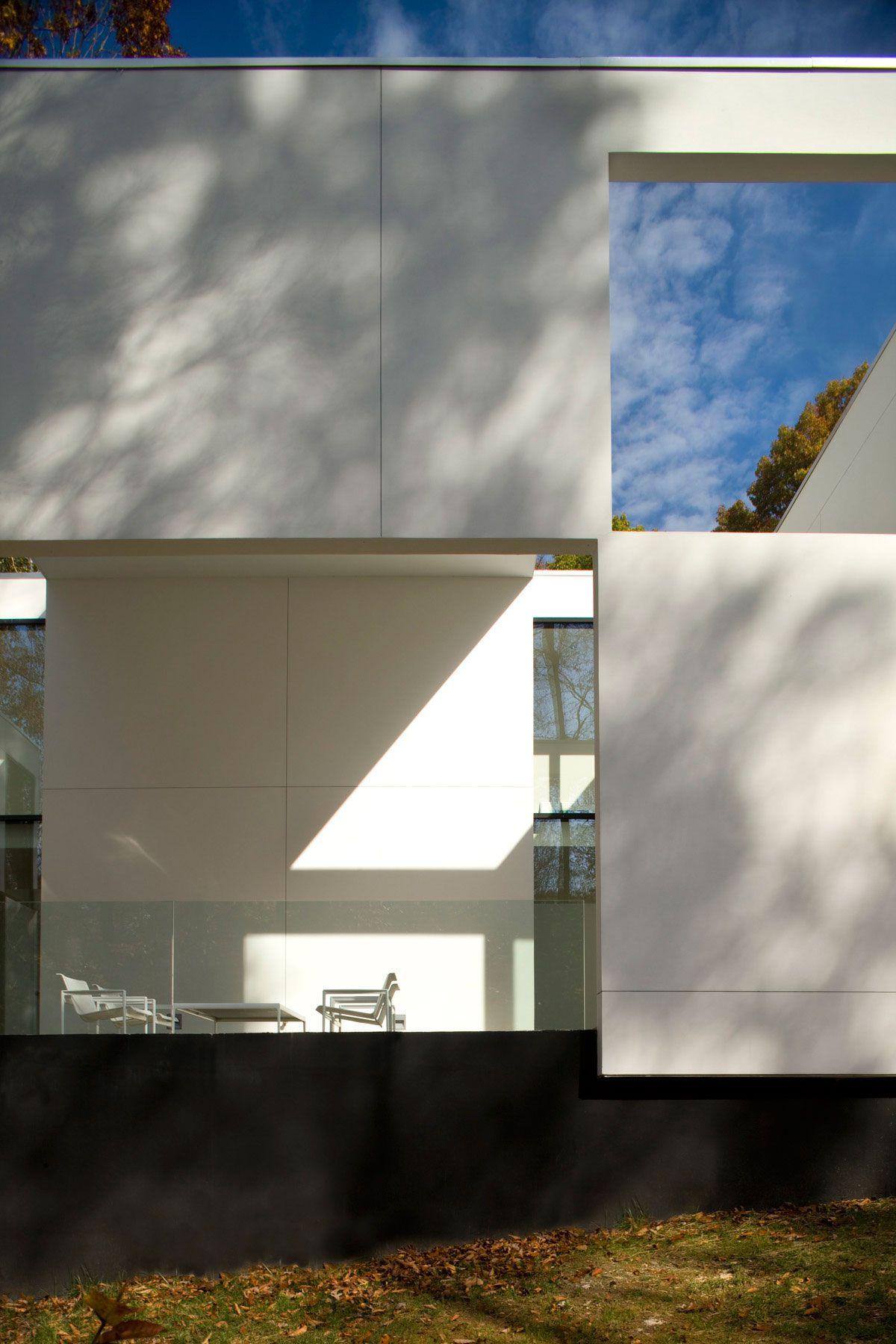 Graticule-House-05-2