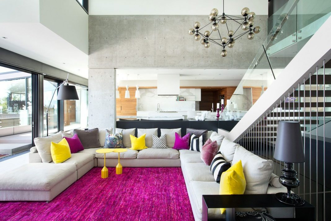 Groveland by Mcleod Bovell Modern Houses - CAANdesign | Architecture ...