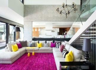 Groveland by Mcleod Bovell Modern Houses