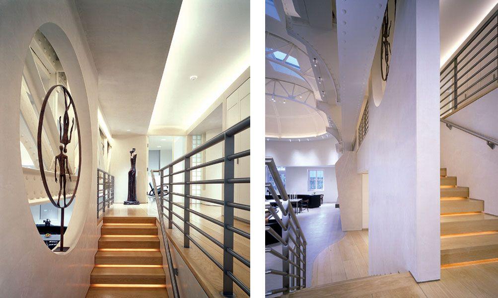 Gymnasium-Apartment-11-1