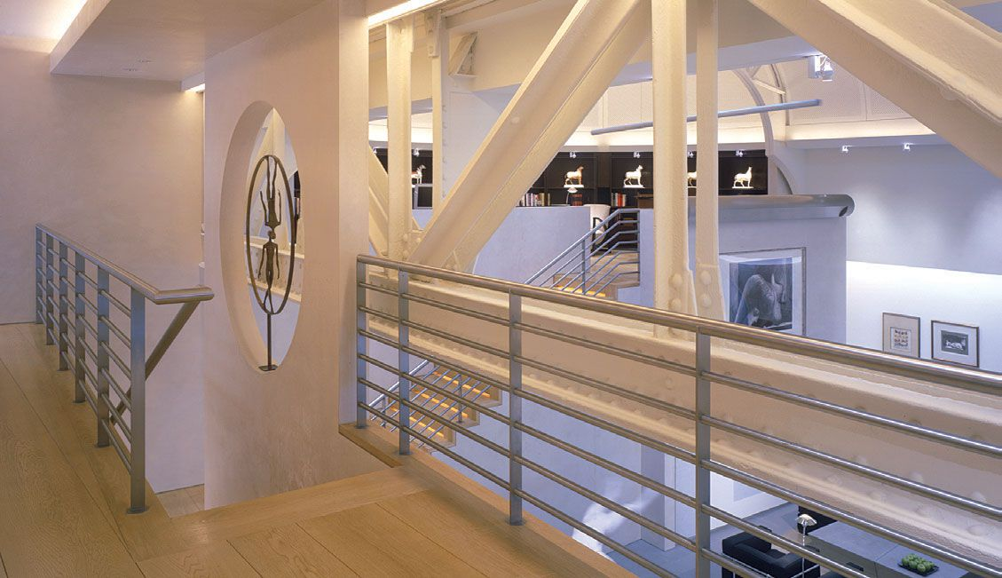 Gymnasium-Apartment-11