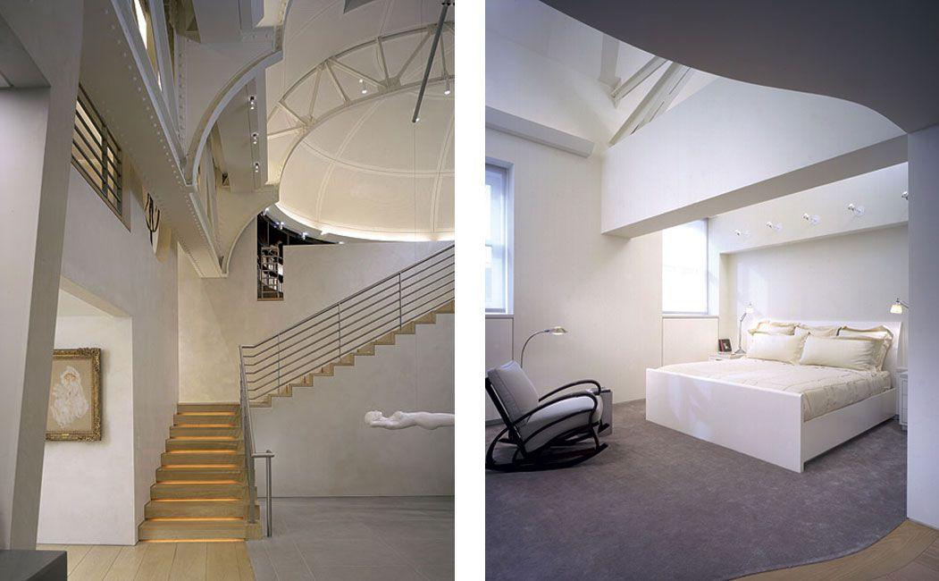 Gymnasium-Apartment-12