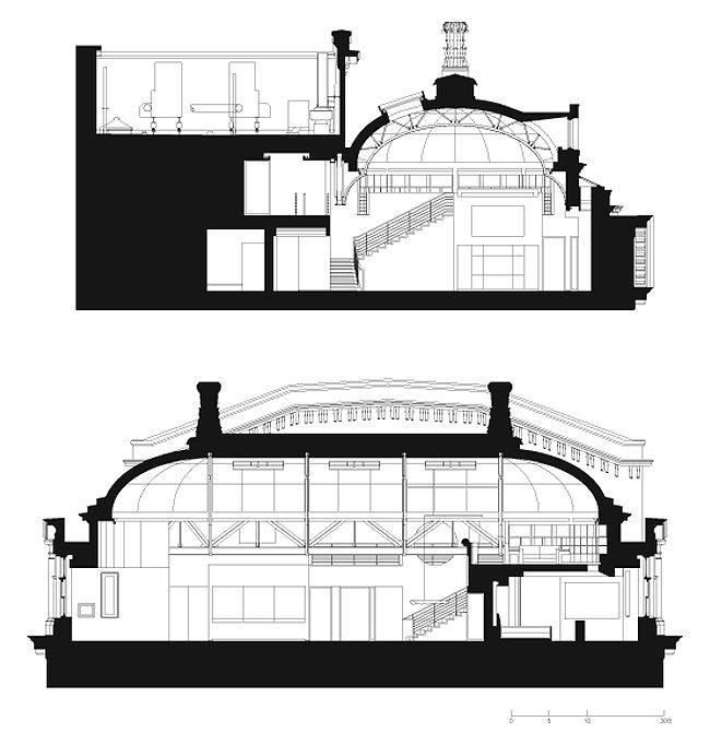 Gymnasium-Apartment-21