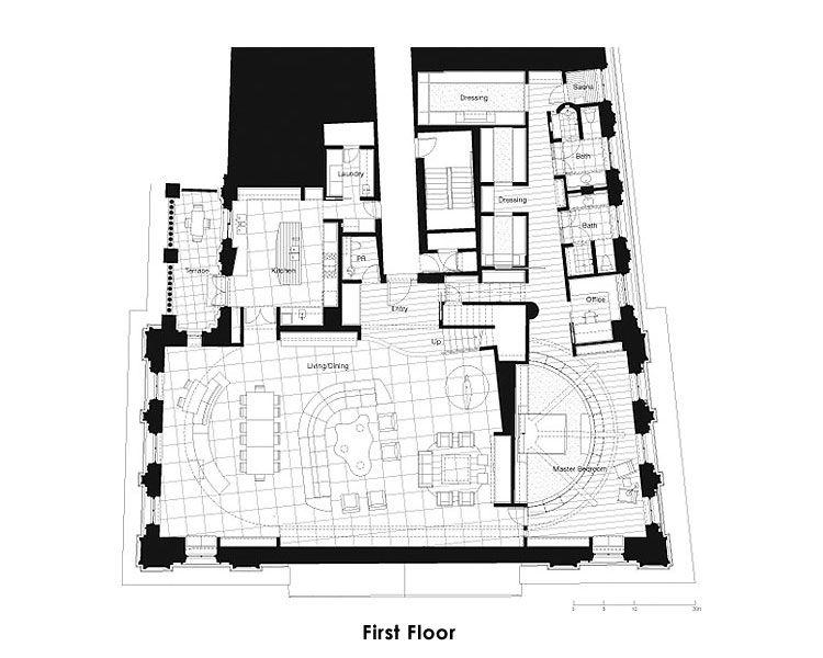 Gymnasium-Apartment-22